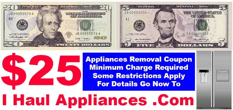 $25-appliance-removal-coupon-special-offer-atl-ga